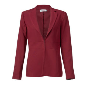 red_jacket_12003