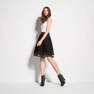 filet-skirt-pleat