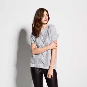 knitted-top-grey-front