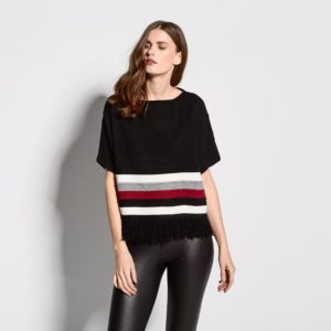 top-knitted-ewith-stripes-black-front