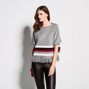 top-knitted-with-stripes-grey-front