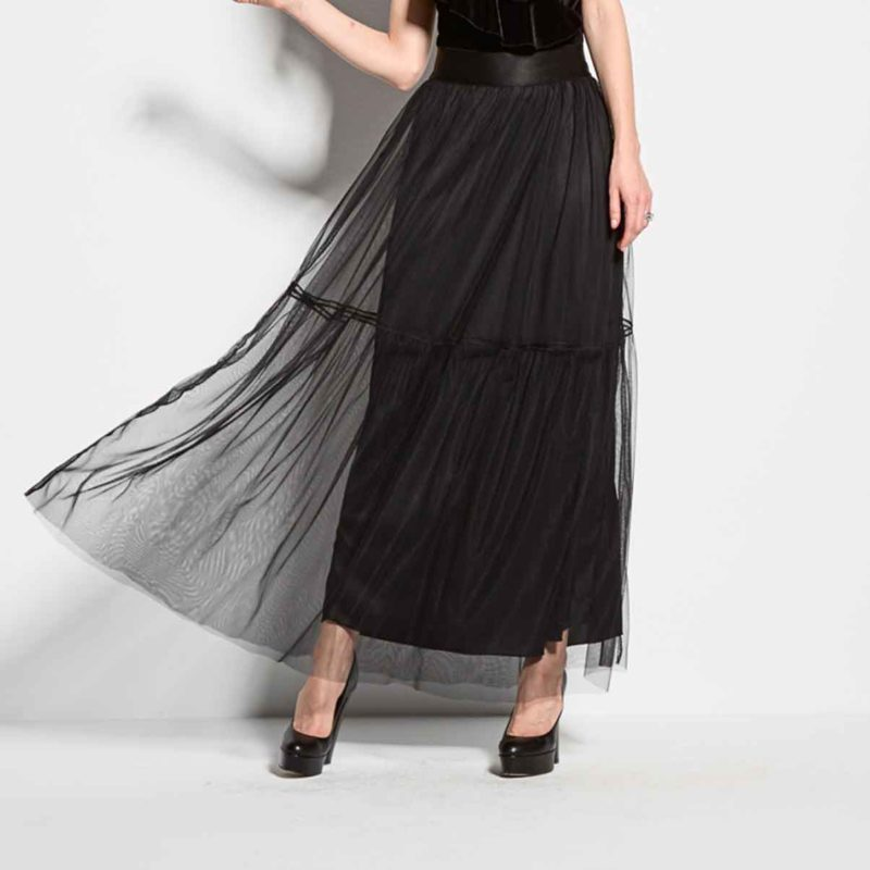 maxi-tulle-skirt-close-up