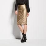 skirt_shirt_0001_12156skirt-12158shirt1-copy