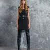 18111(dress)-18110(vest)(1)