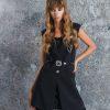 18111(dress)-18110(vest)(2)