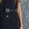 18111(dress)-18110(vest)(3)