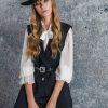 18111(dress)-18119(shirt)-18110(vest)(2)