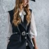 18111(dress)-18119(shirt)-18110(vest)(3)
