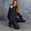 18129(blouse)-18125(pants)(3)