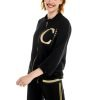 CI513-CI514(pants)(3)