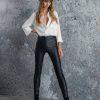 18117(shirt)-18125(pants)(2)