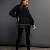 18176(blouse)-18177(pants)(2)