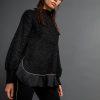 18176(blouse)-18177(pants)(3)