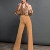 18208(shirt)-18209(pants)(1)